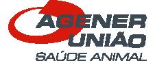 Logo agener