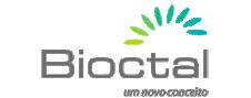 Logo bioctal