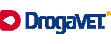 Logo drogavet