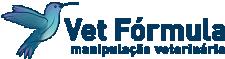 Logo vet formula