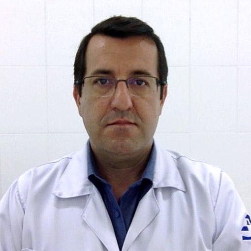 prof-dr-ronaldo-lucas